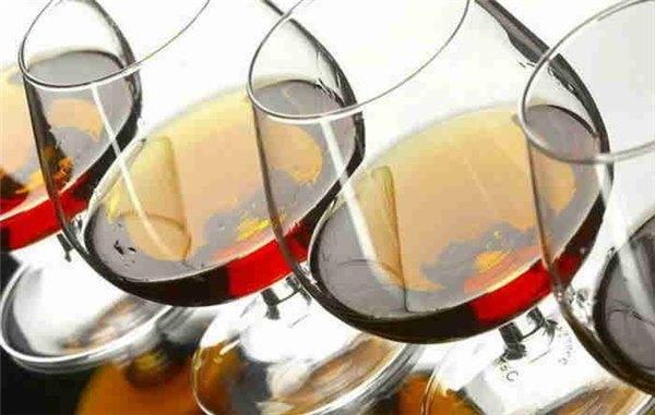 сколько вина в день для снижения холестерина